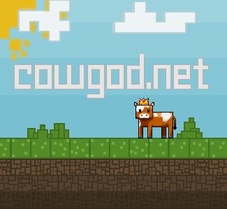 cowgod.net